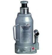 Cric bouteille hydraulique professionnel 20 T