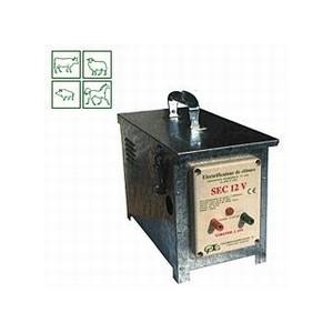 cloture lectrique 6 9 12 volts shop agri. Black Bedroom Furniture Sets. Home Design Ideas