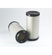 Filtre Air SA17234