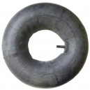 550/16 Chambre à air valve droite