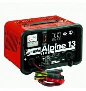 Chargeur de batterie Alpine 13  12V