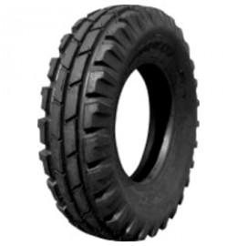 pneu tracteur 600 18 tt 8pr speedways sw201. Black Bedroom Furniture Sets. Home Design Ideas
