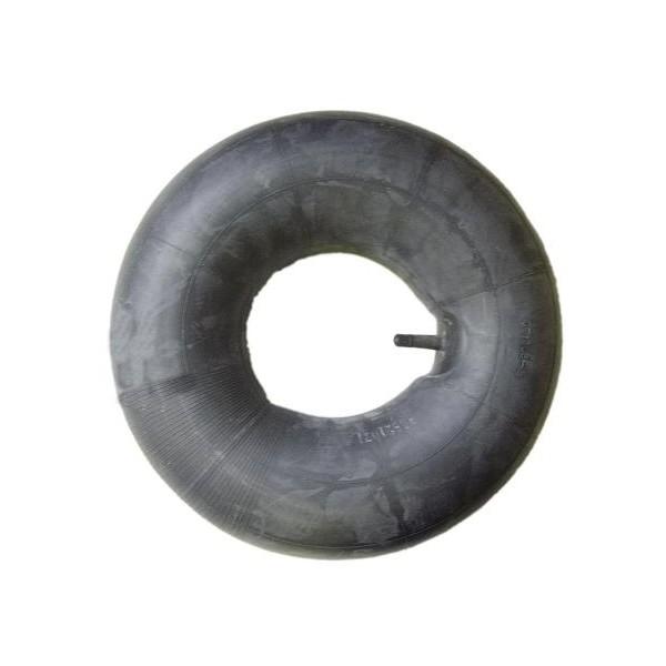 600 19 chambre air valve droite for Rustine chambre a air